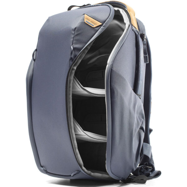 Peak Design Everyday Backpack Zip 15L 4