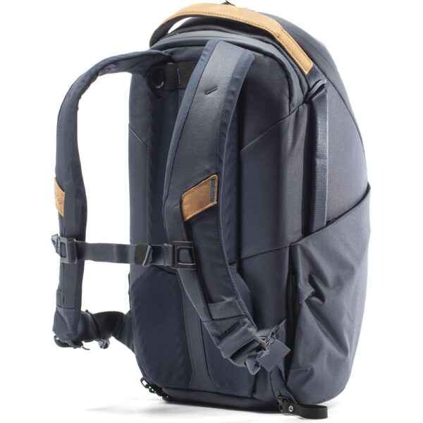 Peak Design Everyday Backpack Zip 15L 5