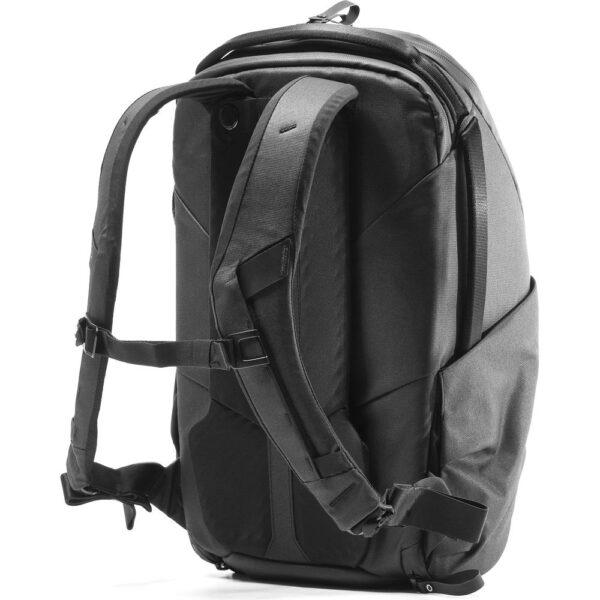 Peak Design Everyday Backpack Zip 20L 10