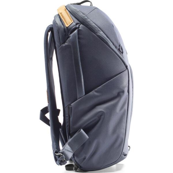 Peak Design Everyday Backpack Zip 20L 14