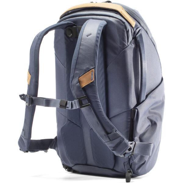 Peak Design Everyday Backpack Zip 20L 17