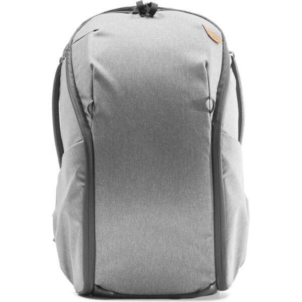 Peak Design Everyday Backpack Zip 20L 2