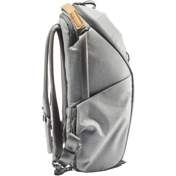Peak Design Everyday Backpack Zip 20L 3
