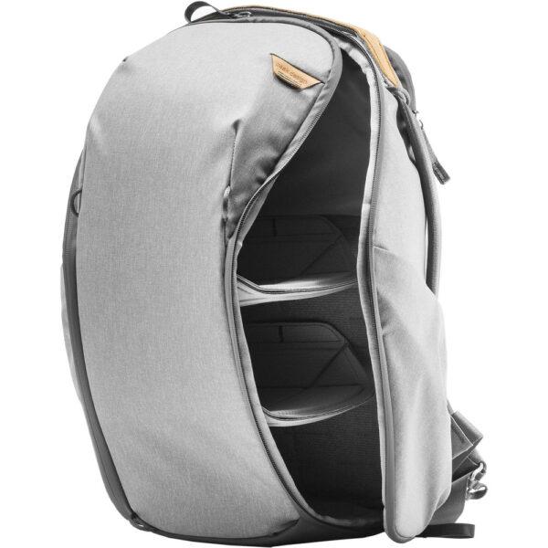 Peak Design Everyday Backpack Zip 20L 4