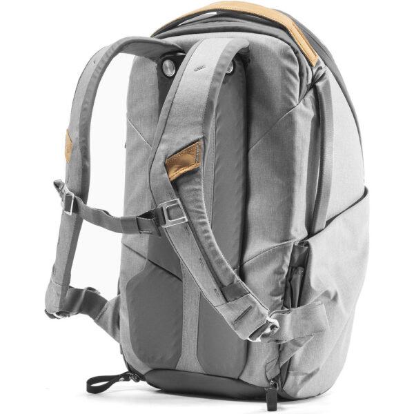 Peak Design Everyday Backpack Zip 20L 5