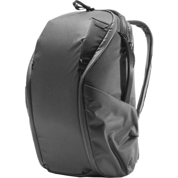 Peak Design Everyday Backpack Zip 20L 6