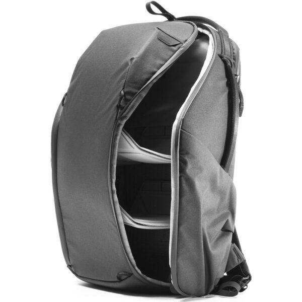 Peak Design Everyday Backpack Zip 20L 9