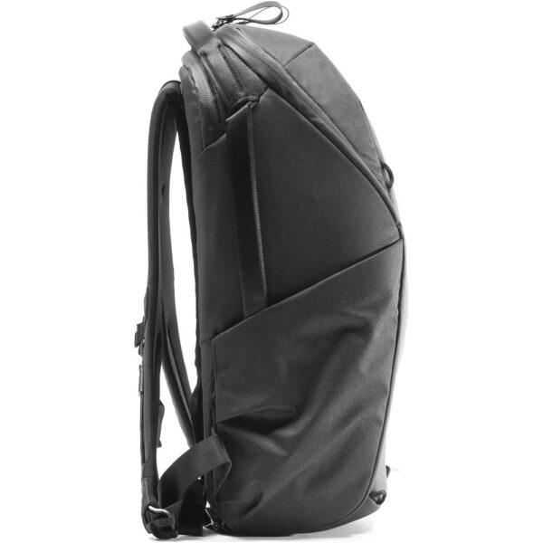 Peak Design Everyday Backpack Zip 20L8