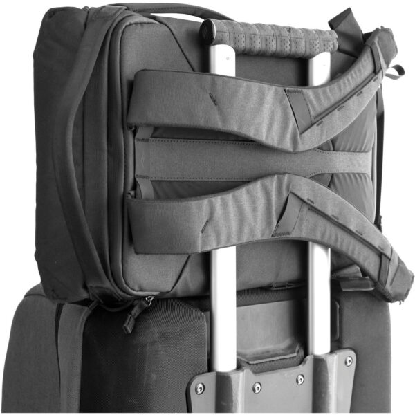 Peak Design Everyday Backpack v2 20L 11