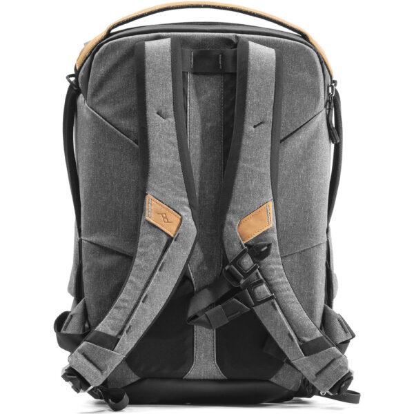 Peak Design Everyday Backpack v2 20L 13