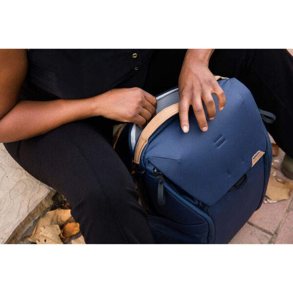 Peak Design Everyday Backpack v2 20L 17