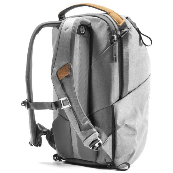 Peak Design Everyday Backpack v2 20L 3