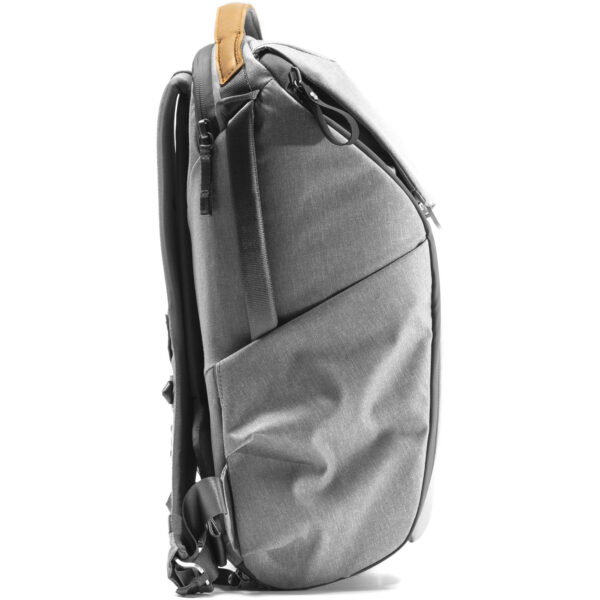 Peak Design Everyday Backpack v2 20L 4