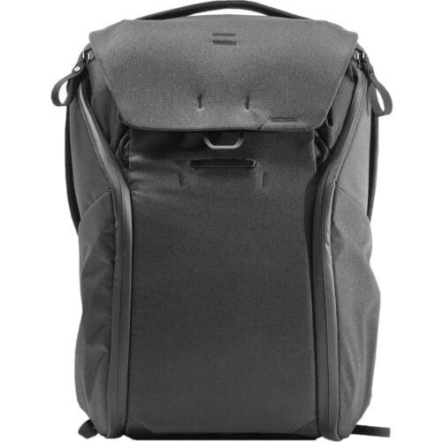 Peak Design Everyday Backpack v2 20L 6