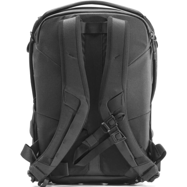 Peak Design Everyday Backpack v2 20L 7
