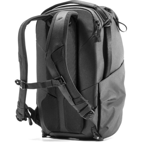 Peak Design Everyday Backpack v2 20L 8