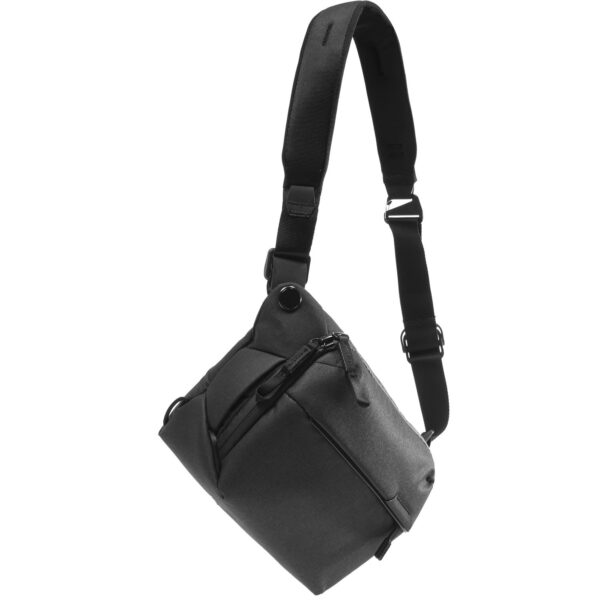 Peak Design Everyday Sling v2 3L 10