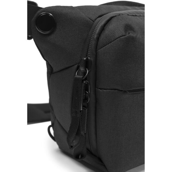 Peak Design Everyday Sling v2 3L 16