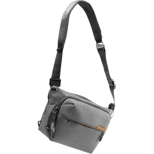 Peak Design Everyday Sling v2 3L 2