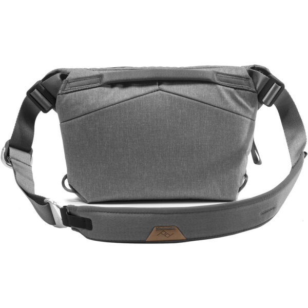 Peak Design Everyday Sling v2 3L 3