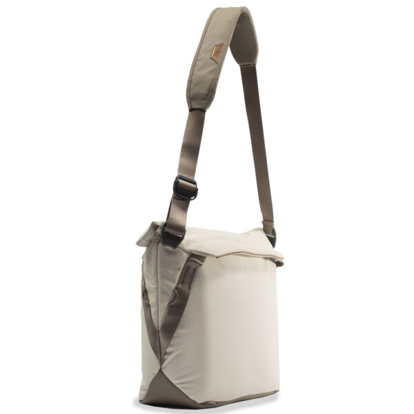 Peak Design Everyday Tote v2 12