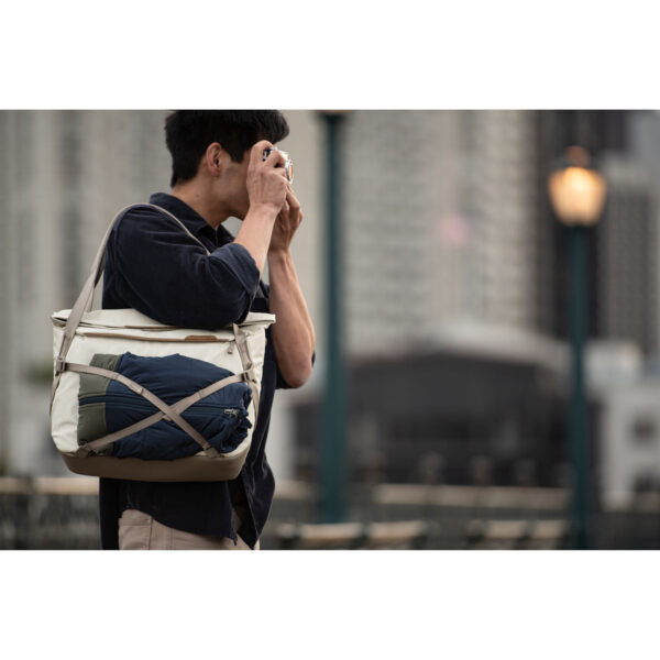 Peak Design Everyday Tote v2 16