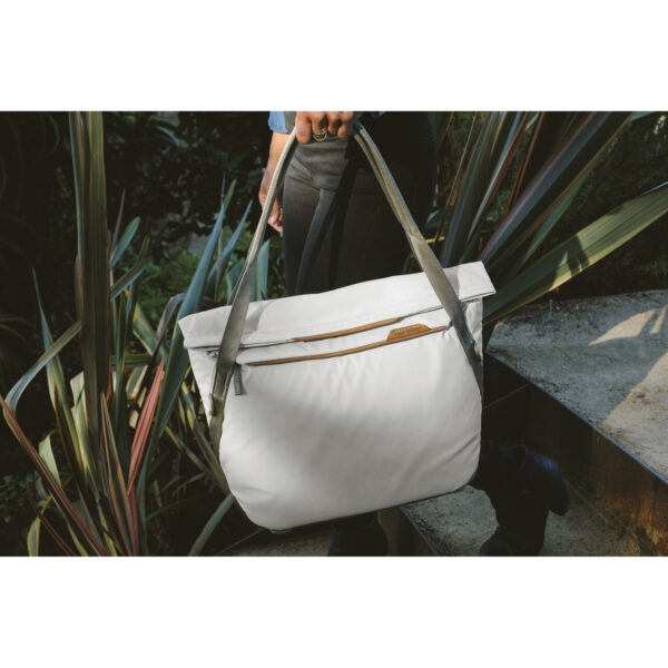 Peak Design Everyday Tote v2 17
