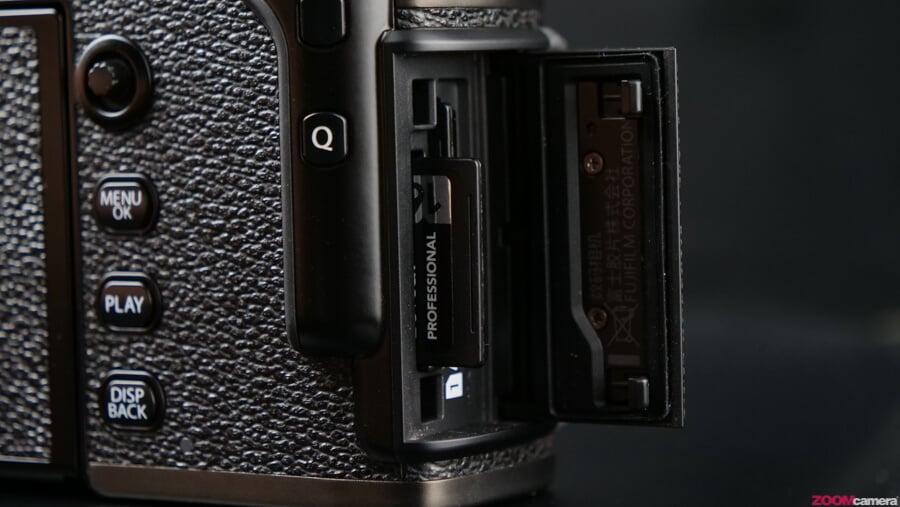 Review Fujifilm X Pro 3 900px 1044087