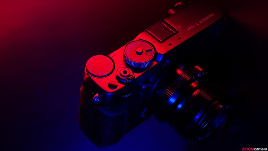 Review Fujifilm X Pro 3 900px 1044124