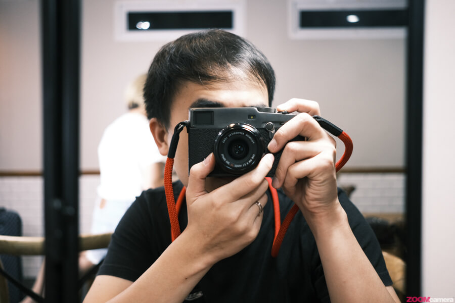 Review Fujifilm X Pro 3 Sample Image 900px 0148