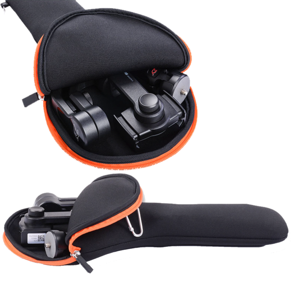 SMART Carrying Case for Smooth 4 2
