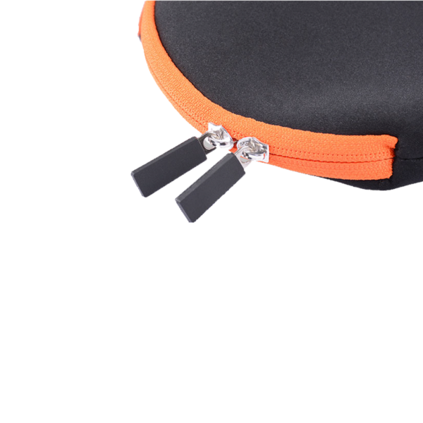 SMART Carrying Case for Smooth 4 3