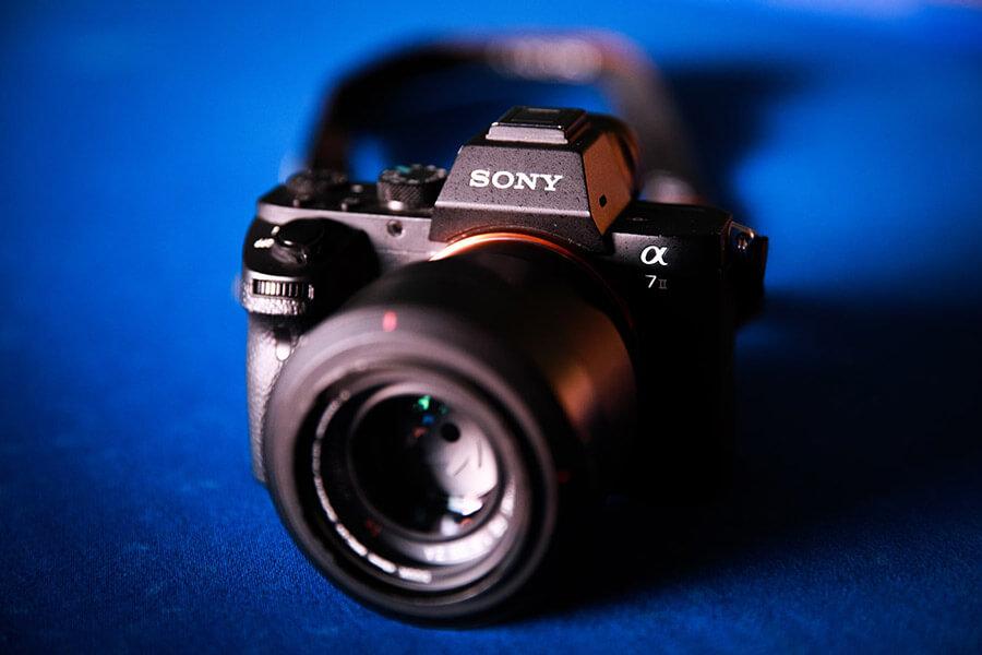 Tamron 20mm F2.8 24