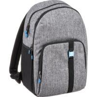 Tenba Skyline 13 Backpack (Gray)