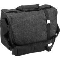 Tenba Skyline Messenger 13 Bag (Black)