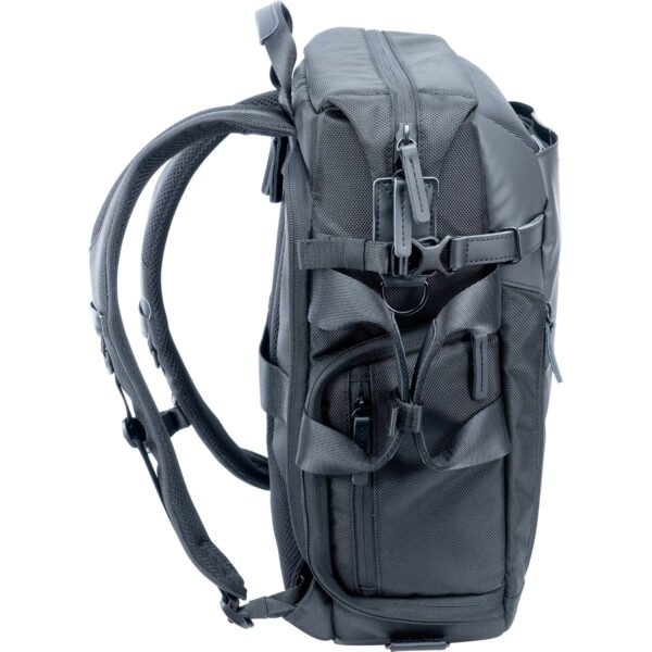 Vanguard VEO Select 41 Backpack (Black)
