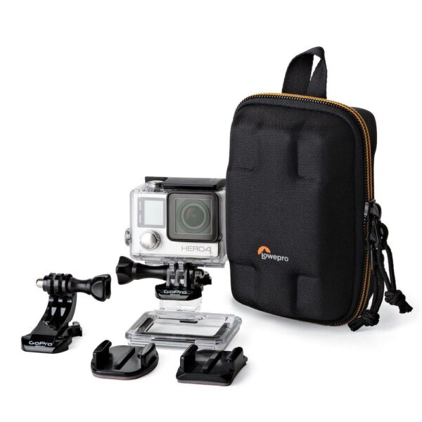 action video cam hard cases dashpoint avc40 ii equip alt sq lp36981 0ww