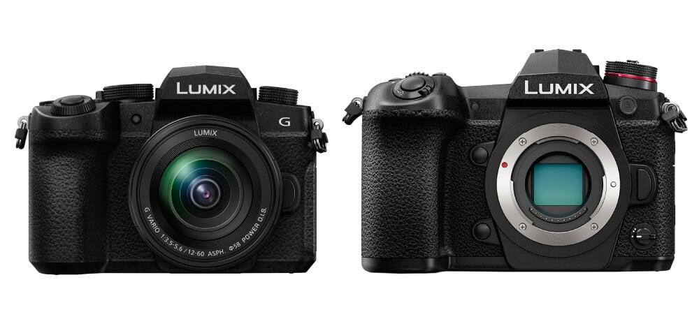 choose buy sony a7ii 2020 zoomcamera 3