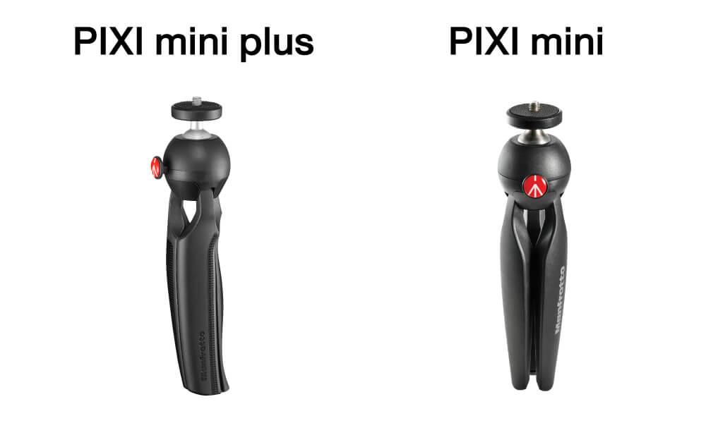 mini review manfrotto pixi plus zoomcamera 5