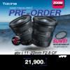 08.20 Pre Order Tokina 11 20 mm for Canon Nikon 1080x1080 1