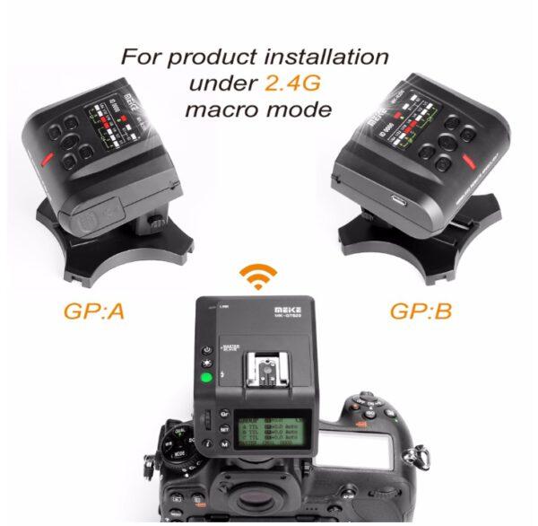 1536663515Meike MK MT24N Macro Flash b