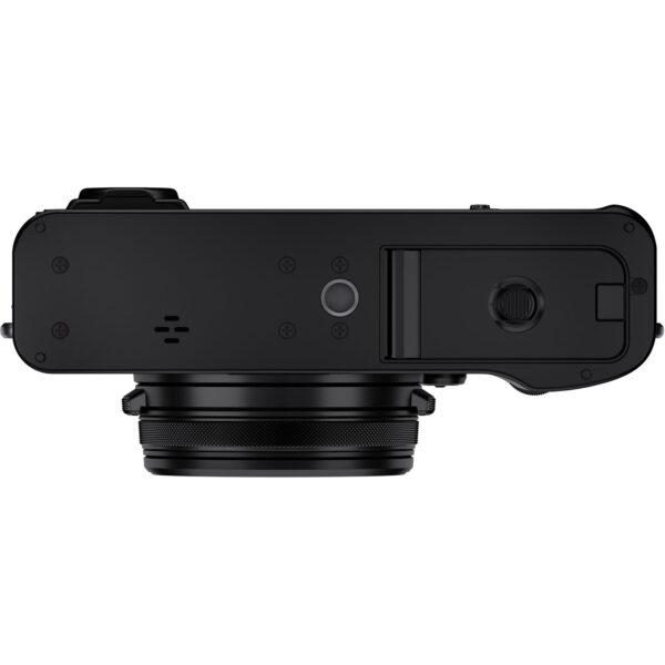 FUJIFILM X100V Digital Camera 15