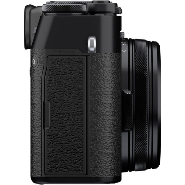 FUJIFILM X100V Digital Camera 16