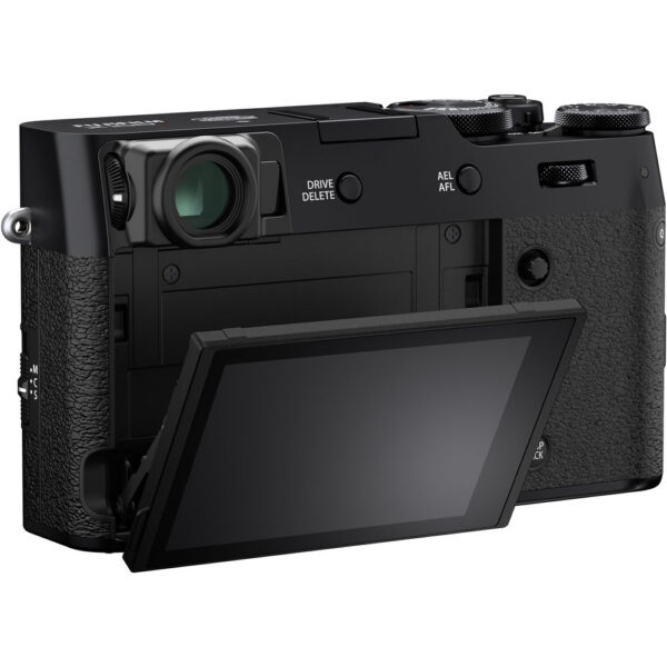 FUJIFILM X100V Digital Camera 17