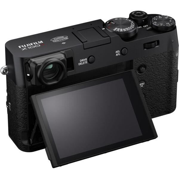 FUJIFILM X100V Digital Camera 18