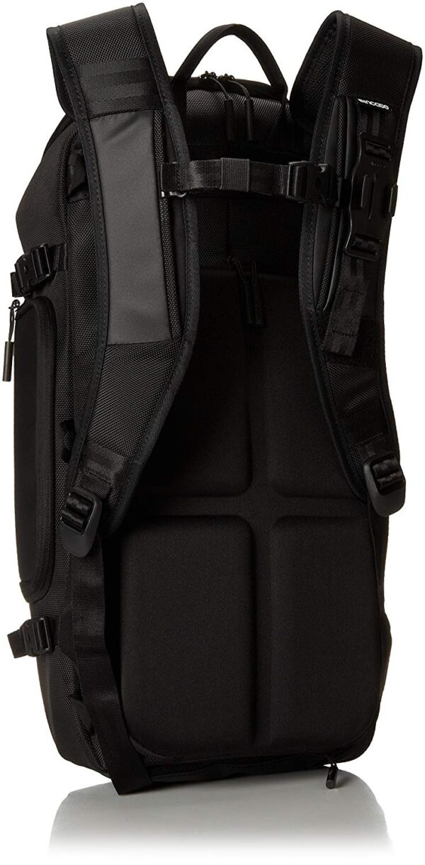 Incase CL58084 Designs Corp Backpack for GoPro 3