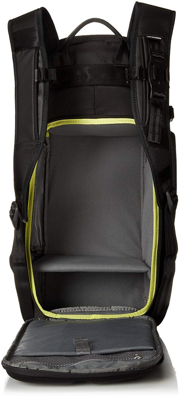 Incase CL58084 Designs Corp Backpack for GoPro 4