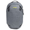 Incase CL58097 Reform Action Camera Backpack Gray Heather Gray 2