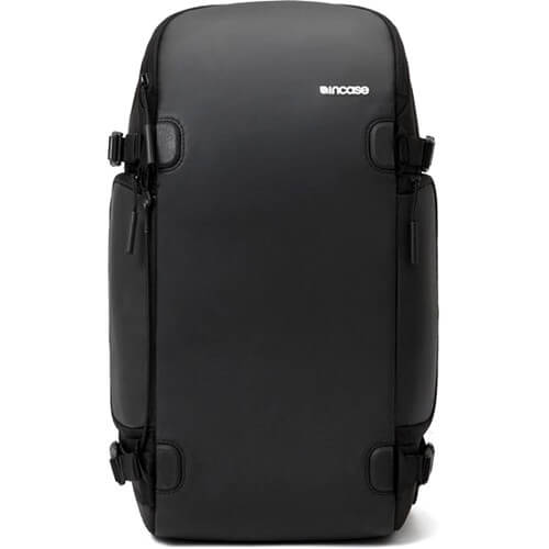 Incase Designs Corp Sling Pack for GoPro (Black/Lumen)