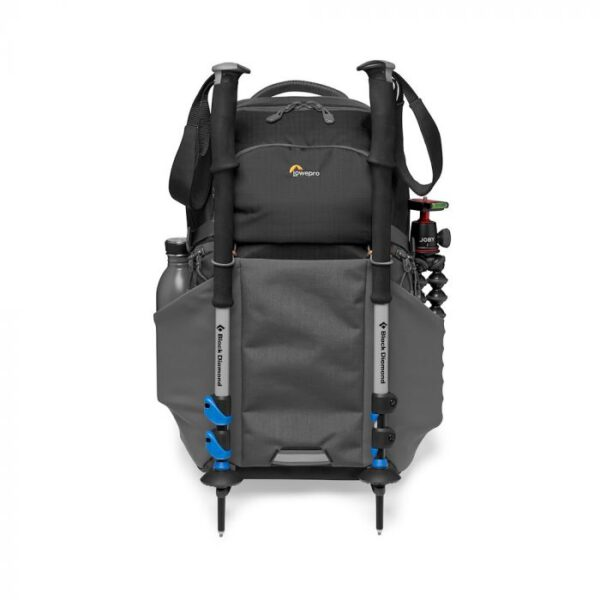 Lowepro LP37253 Photo Active BP 300 AW Backpack BlueBlack 5